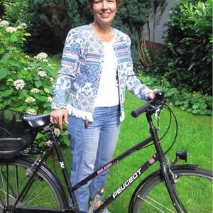 fairkehr magazin 10 jahre fahrrad. Black Bedroom Furniture Sets. Home Design Ideas